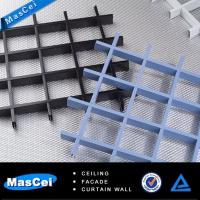 Best Aluminum ceiling tiles PVC ceilings and open ceiling tiles wholesale