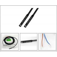 Best 12V 2 Wires Reed Magnetic Switch Sensor Used In industrial Automation wholesale