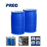 Best 214.22 C10H14O5 Ethyl Acetoacetate Ester React With Amines / Hydrazides wholesale