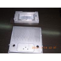 Cheap Most Popular HASCO & DME & JIS Standard NAK80 / SKD61 Core Magnesium Die Casting for sale
