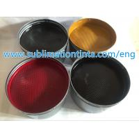 Best Offset Sublimation Ink for thermal transfer printing (FLYING FO-GR Sublimation Ink) wholesale