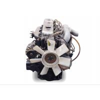 Best Anti Rust Farm Tractor Parts Jiangdong Diesel Engine 25-35HP Two Cylinder Direct Coupling wholesale