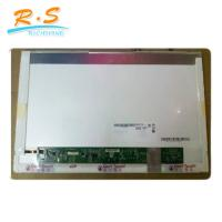 Best 17.3inch Advertising LCD Screen HD+ laptop lcd screen B173RTN01.1 For Acer wholesale