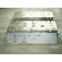 Cheap Sheet Metal Progressive Stamping Die  for sale