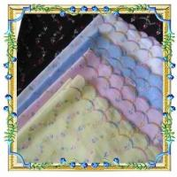 Best All over eyelet embroidery fabric 54/ 55 wholesale