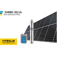 Best Helical rotor solar pump|Solar Well Pumps|Solar Water Pumps and Systems|Solar-Powered Water Pumps|Solar pumping system wholesale