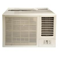 China R22 Gas 18000 BTU Window Inverter Air Conditioner T3 Compressor for Home / Office on sale