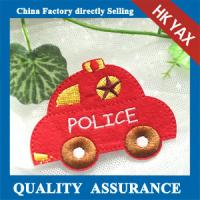Best wholesale patches iron on car,iron on embroidery patches, personalized embroidery patch wholesale