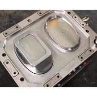 Best Single / Multi Cavity Injection Mould Hot Runner Plastic Candy Box Customized wholesale