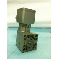 Best Waterproof Compressed Air Solenoid Valve 50-VPE542-5T-03A Low Power Consumption wholesale