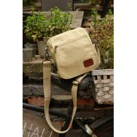 Best Casual Canvas Traveling Satchel Messenger Handbag Shoulder Crossbody School bag wholesale