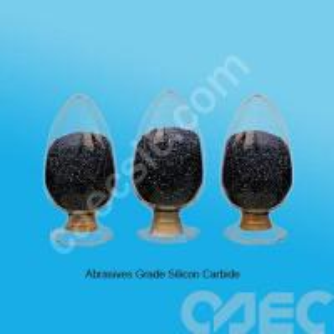 Best Sell Black Silicon Carbide (F14, F20, F22, F36) wholesale