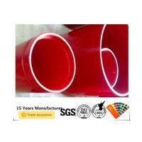 Best Fire Tube Special Anti Corrosion Powder Coating Electrostatic Spray Paint wholesale