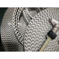 Best High quality PU timing belt and synchronous Belt wholesale