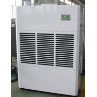Best Cabinet Type Constant Temperature and Humidity Air Conditioner R410aR407C220-240V460V CE wholesale