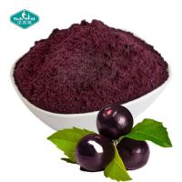 Best 100% Natural Weight Loss Brazil Acai Berry Extract with Purple Powder for Skin as Herbal Extract and Plant Extract wholesale