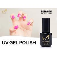 Best No Odour One Coat Gel Nail Polish , One Step Nail Gel Polish For Personal Use wholesale