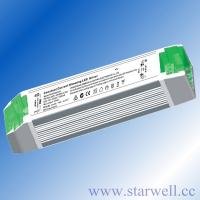 Cheap 700Ma DALI Dimmable Led Driver for sale