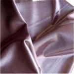 Best Polyester Stretch Satin wholesale