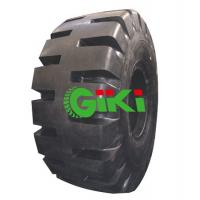 Best OTR tyre L5 size 17.5-25,20.5-25,23.5-25 wholesale