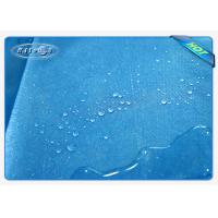 Best Waterproof PP Non Woven Fabric with PE Lamited for Medical Use and Beauty Salon wholesale