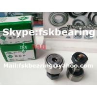 Best Screw Type PWKRE 90.2RS Needle Roller Bearings Eccentric Track Roller Bearing wholesale