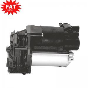 Best Mercedes Vito W639 Air Suspension Compressor Pump 1 Years Warranty 6393200404 6393200204 wholesale