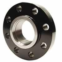 Best Threaded Flanges, TH Flanges wholesale