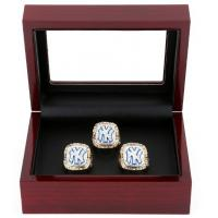 Best Lacquered Wooden Ring Jewelry Gift Packing Box With Clear Window wholesale