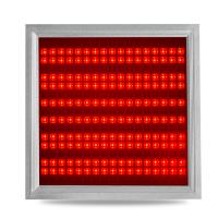 Best Waterproof Hydroponic Led Grow Light  / High Pressure Sodium Lights For Cannabis wholesale