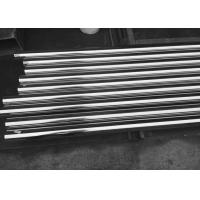 Cheap Hot Rolled Finished Stainless Steel Square Tube With Material Grade 304H wholesale