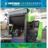 Buy cheap Industry use pp plastic shredder grinder crusher machine ,waste plastic grinder ,plastic grinder machinery for sale from wholesalers