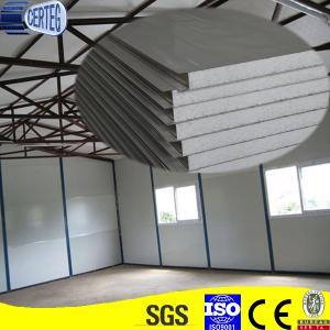 Best Composite Panel Cladding wholesale