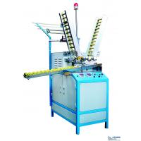 China Industrial Transformer Automatic Bobbin Winder Machine Universal High Speed on sale