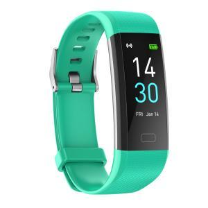 Best Outdoor Waterproof 240x240 GPS Tracking Smartwatch wholesale