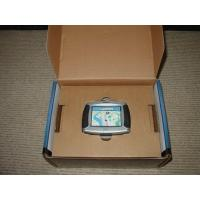 details of garmin zumo 550 motorcycle gps paypal payment. Black Bedroom Furniture Sets. Home Design Ideas