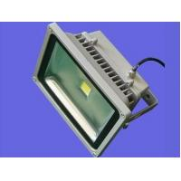 Best Waterproof IP65 outdoor LED Flood light for building decoration wholesale