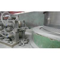 Buy cheap High Speed Alumium Wire Drawing Machine Parts 2.3 - 4.5mm Outlet Diameter from wholesalers