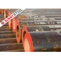 Best ASTM A335 P22 steel pipe wholesale