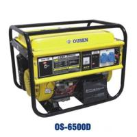 Cheap Gasoline generator for sale