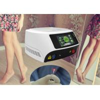 Best EVLT Endovenous Laser Therapy Varicose Veins Treatments Without Any Pain Medication wholesale
