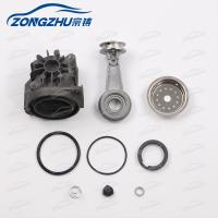 Best Mercedes W220 Wabco Air Suspension Air Shock Compressor Pump Seal Repair Kit wholesale