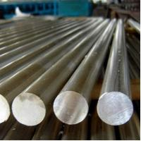 Best ASTM A453/A453M Gr.660 High Temperature Alloy Round Bar wholesale