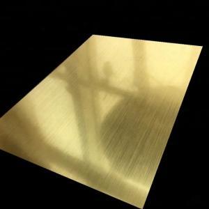 Best Colored 8mm Acrylonitrile Butadiene Styrene Sheet Acid Resistant wholesale