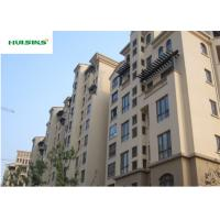 Details of acrylic silicone based emulsion coating - Silicone paint for exterior walls ...