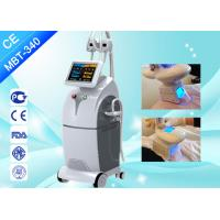 Best Russian Cryolipolysis Machine / Cryolipolysis Fat Freeze Slimming Machine wholesale