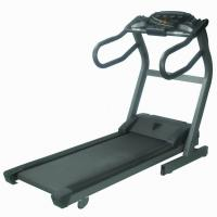Best Economical 2.0HP manual folding treadmill with LCD Display, USB & MP3 Amplifier For Sale wholesale