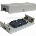 Best Fiber-optic Terminal Box, Wall-mounted wholesale