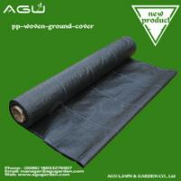 Cheap Retaining moisture low price high quality ground cover for sale