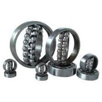 Best Gcr15 Ball bearing 1205 1205k ball bearing with cylindrical / tapered Either a bore Self Aligning Ball Bearings wholesale